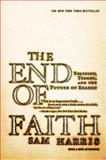 The End of Faith, Sam Harris, 0393327655