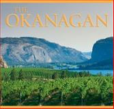 The Okanagan, Tanya Lloyd Kyi and Tanya Lloyd Kyi, 1552857654
