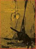 4th Berlin Biennial for Contemporary Art, , 377571765X