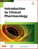 Introduction to Clinical Pharmacology 8th Edition