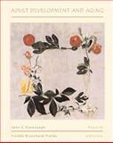 Adult Development and Aging, Cavanaugh, John C. and Blanchard-Fields, Fredda, 0534507654