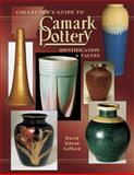 Collector's Encyclopedia of Camark Pottery, David E. Gifford, 0891457658