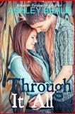 Through It All, Ashley Beale, 1494367653