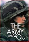 The Army and You, Dorothy Hole, 089686765X