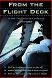 From the Flight Deck, Doug Morris, 1550227653