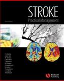 Stroke, Charles Warlow and Peter Rothwell, 140512766X
