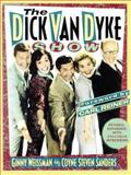 The Dick Van Dyke Show Book