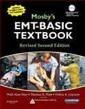 EMT-Basic, Stoy, Walt and Platt, Tom, 0323047661