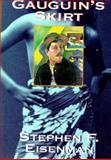 Gauguin's Skirt, Eisenman, Stephen F., 0500017662