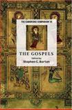 The Cambridge Companion to the Gospels, , 0521807662