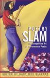 Poetry Slam, , 0916397661