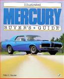 Illustrated Mercury Buyer's Guide 9780879387662