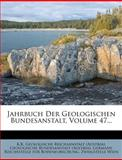 Jahrbuch der Geologischen Bundesanstalt, , 1278187669