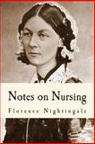Notes on Nursing, Florence Nightingale, 1490497668