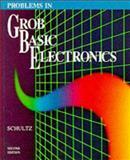 Basic Electronics 2nd Edition