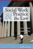 Social Work and the Law H/C, Lyn et al Slater, 082611766X