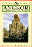 Angkor 9780844247663