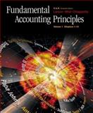 Fundamental Accounting Principles Package Vol. 1 16th Edition