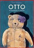Otto, Tomi Ungerer, 0714857661