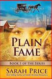 Plain Fame, Sarah Price, 1480197661