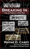 Breaking In, Wayne Casey, 1492767662