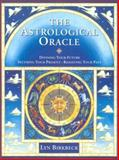The Astrological Oracle, Lyn Birkbeck, 0007127669