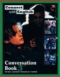 Connect with English Conversation 9780072927665