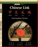 Chinese Link : Zhongwen Tiandi, Intermediate Chinese, Wu, Sue-Mei and Yu, Yueming, 0131947664