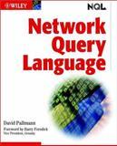 Network Query Language (NQL), Pallmann, David, 0471207667