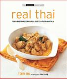 Real Thai, Terry Tan, 0785827668