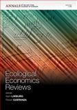 Ecological Economics Reviews, , 1573317667