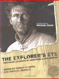 The Explorer's Eye, , 1585677663