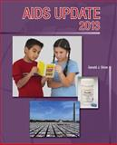 AIDS Update 2013, Stine, Gerald, 0073527661