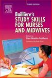 Nurses and Midwives, Maslin-Prothero, Sian, 0702027669
