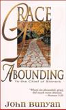 Grace Abounding, John Bunyan, 0883687666