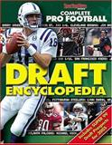 The Complete Football Draft Encyclopedia, Sporting News, 0892047666