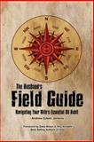 The Husband's Field Guide, Andrew Jenkins, 1497557666