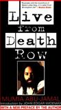 Live from Death Row, Mumia Abu-Jamal, 0380727668