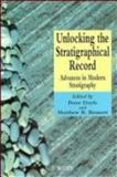 Unlocking the Stratigraphical Record : Advances in Modern Stratigraphy, , 0471977667