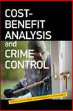 Cost-Benefit Analysis and Crime Control, Roman, 0877667667