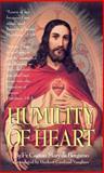 Humility of Heart, Cajetan de Bergama, 0895557665