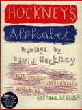 Hockney's Alphabet, David Hockney, 0679417664