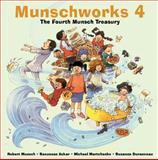 Munschworks 4, Robert Munsch, 1550377663
