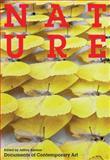 Nature, Kastner, Jeffrey, 0262517663