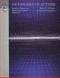 Networks in Action : Business Choices and Telecommunications Decision, Keen, Peter G. W. and Cummins, J. Michael, 0534177662