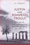 Justin and Pompeius Trogus 9780802087669