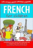 French for Children, Bruzzone, Catherine, 0071407677