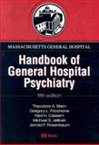 Massachusetts General Hospital Handbook of General Hospital Psychiatry, Stern, Theodore A., 0323027679