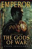 The Gods of War, Conn Iggulden, 0385337671