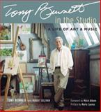 Tony Bennett in the Studio, Tony Bennett, 1402747675